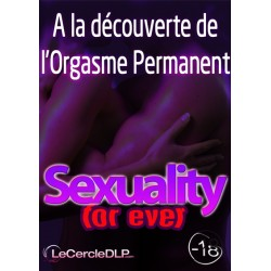 Sexualiy For Ever