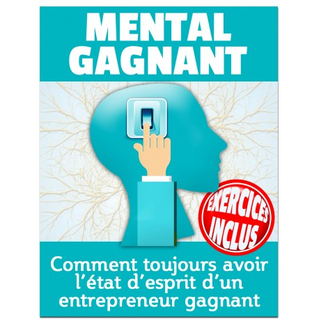 Mental Gagnant