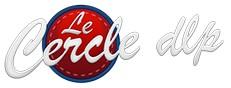 La Boutique des Droits de Label Privé français